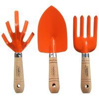 Kit-Ferramentas-C-3-Natural-laranja-Jardinier