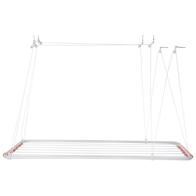 Varal-Teto-100-M-X-56-Cm-Branco-laranja-Dry