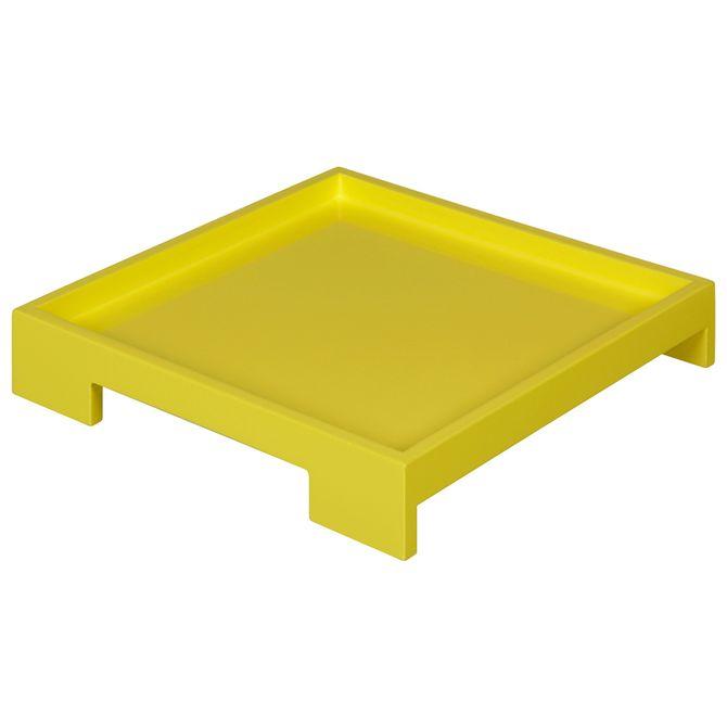 Bandeja-P-braco-Sofa-26-Cm-X-27-Cm-Amarelo-Coli