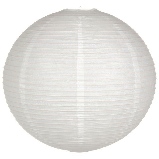 Cupula-Teto--Reg-56x61-Branco-Loon