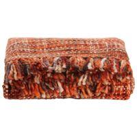 Xale-P-sofa-125x160-Terracota-multicor-Earthy