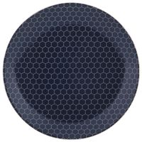 Prato-Sobremesa-Ultramarine-Profundo-branco-Hexag