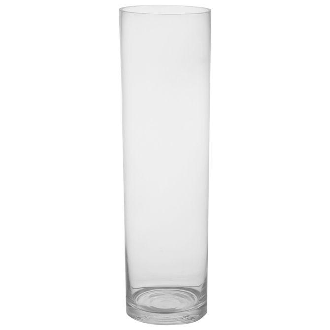 Tub-Vaso-50-Cm-Incolor-Marion