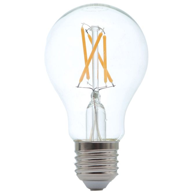 Lampada-Led-Bulbo-Filamento-4w-127v-E27-Luz-Am-Incolor-Brilia