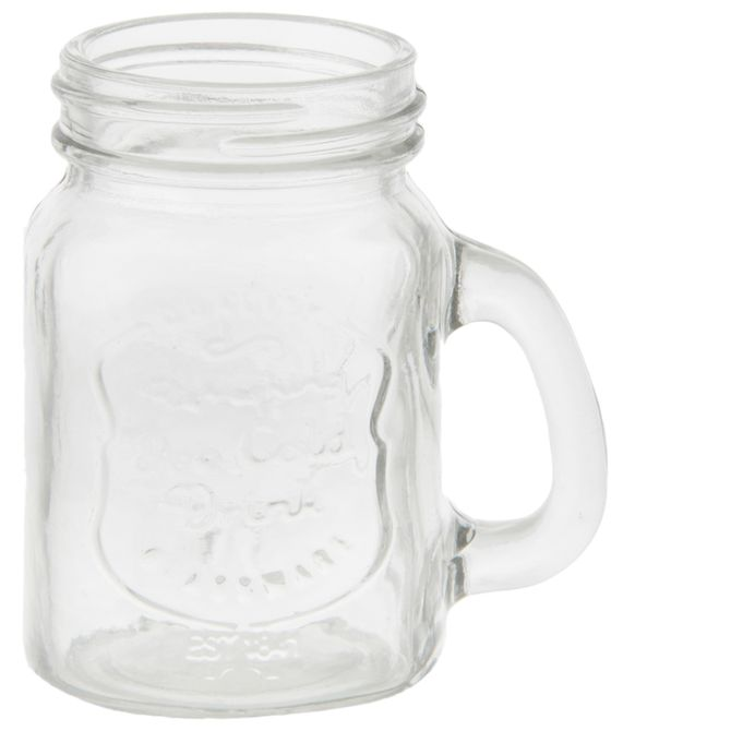 Copo-Cafe-110-Ml-Incolor-Jar-Style