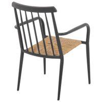 Cadeira-C-bracos-Preto-bege-Kepang