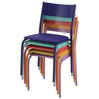 Cadeira-Hibisco-hibisco-Talk