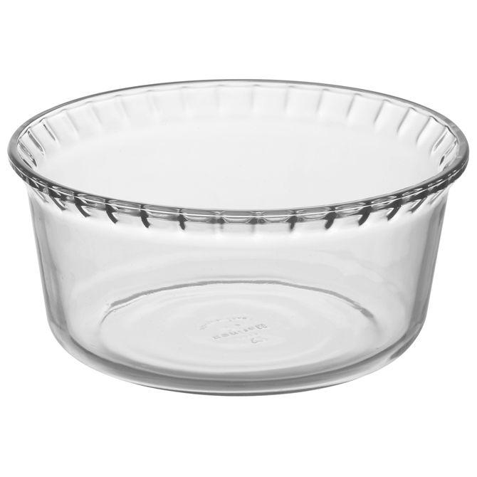 Forma-Sufle-18-Cm-Incolor-Chef