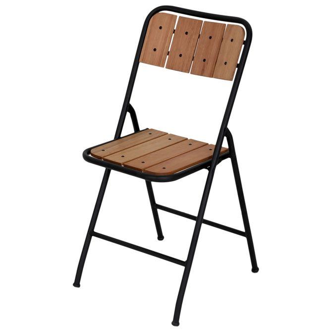 Cadeira-Dobravel-Preto-eucalipto-Veneto