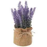 Emballees-Lavanda-Arranjo-Natural-lavanda-Embalees