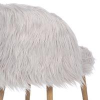 Cadeira-Natural-cinza-Claro-Pelucy