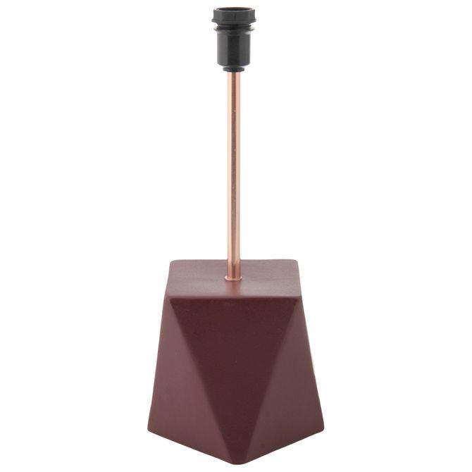 Base-De-Luminaria-Mesa-Garnet-cobre-Edro