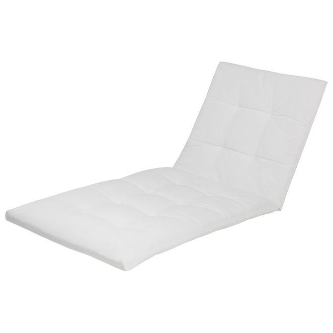Caraiva-Almofada-Chaise-Longue-Branco-Caraiva
