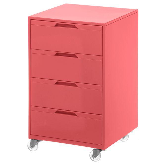 Gaveteiro-4gv-Flamingo-Up-load