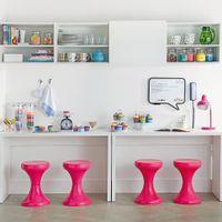Escrivaninha-120x45-Branco-Find