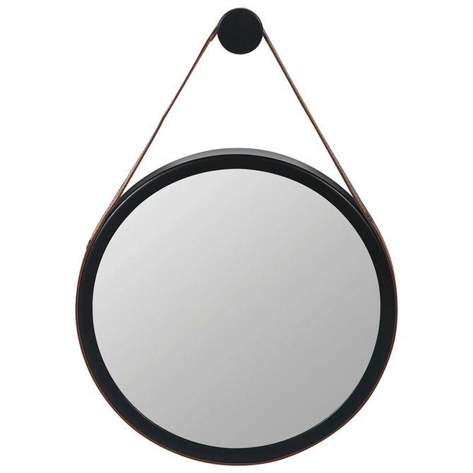 Espelho-Red-40-Cm-Whisky-preto-Pelicano