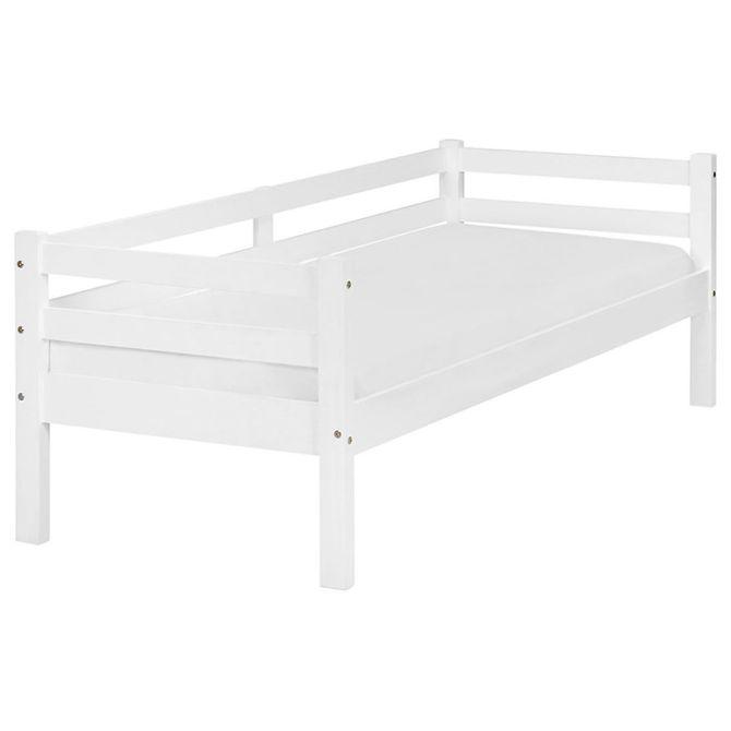 Cama-sofa-78-Branco-Teen