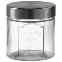 Pote-900-Ml-Incolor-inox-Country-Style