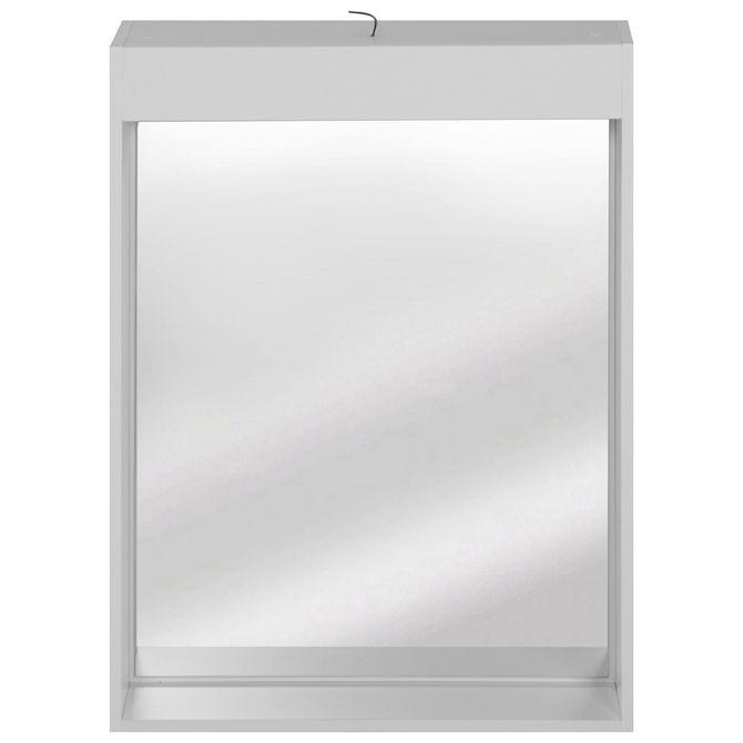 Espelho-Com-Luminaria-60x80-Branco-Bianc