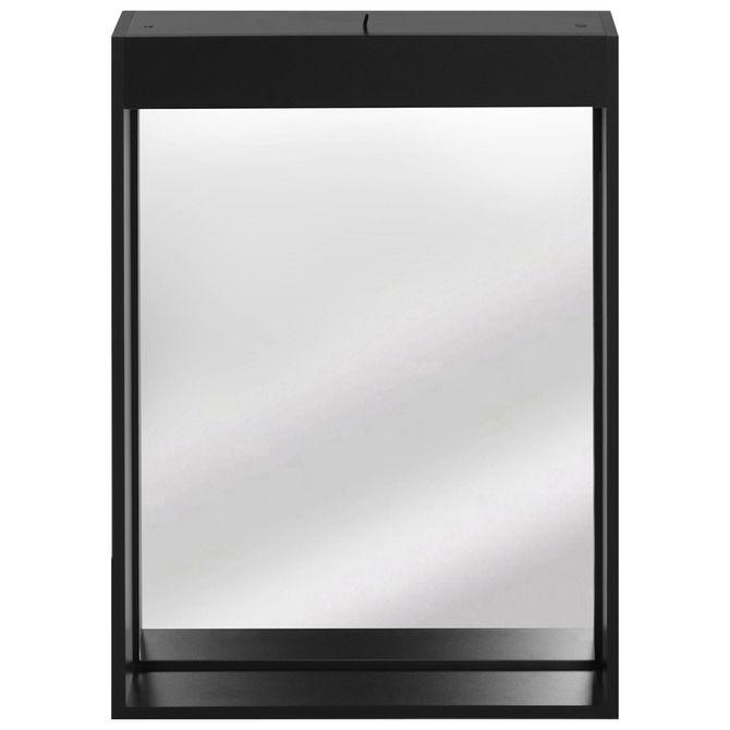 Espelho-Com-Luminaria-60x80-Preto-Bianc