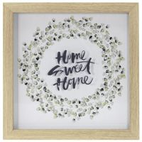 Quadro-30x30-Natural-verde-Home-Lovers