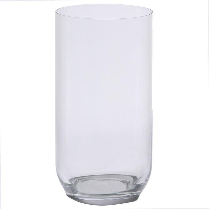 Copo-Long-Drink-400-Ml-Incolor-Dolgan