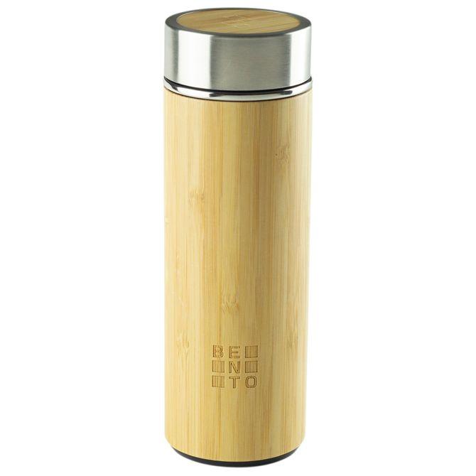 Teapot-Garrafa-Termica-360-Ml-Natural-inox-Bento