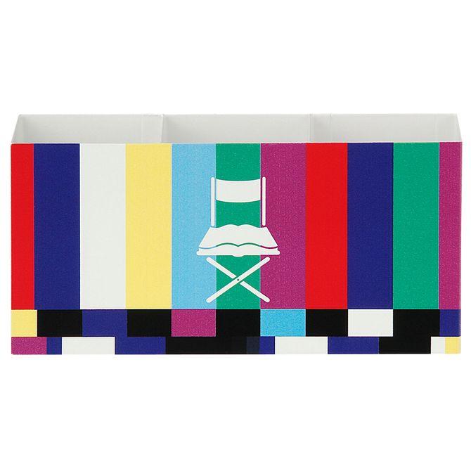 Criar-Colorbar-Porta-controle-Remoto-Multicor-Instituto-Criar