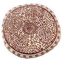 Almofada-Red-40-Natural-marrom-Linen