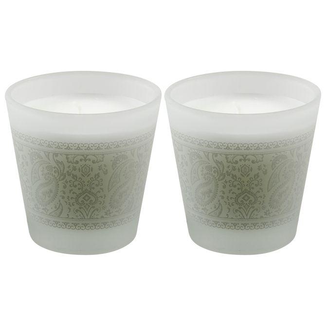 Vela-Perfumada-Pote-C-2-Branco-prata-Paisley