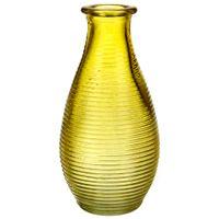 Vaso-14-Cm-Amarelo-Frisy