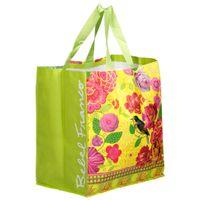 Rafia--Sacola-Kiwi-multicor-Jardim-Amarelo