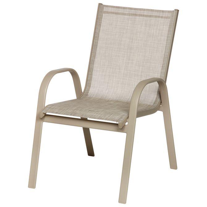 Cadeira-C-bracos-Bege-bege-Sun