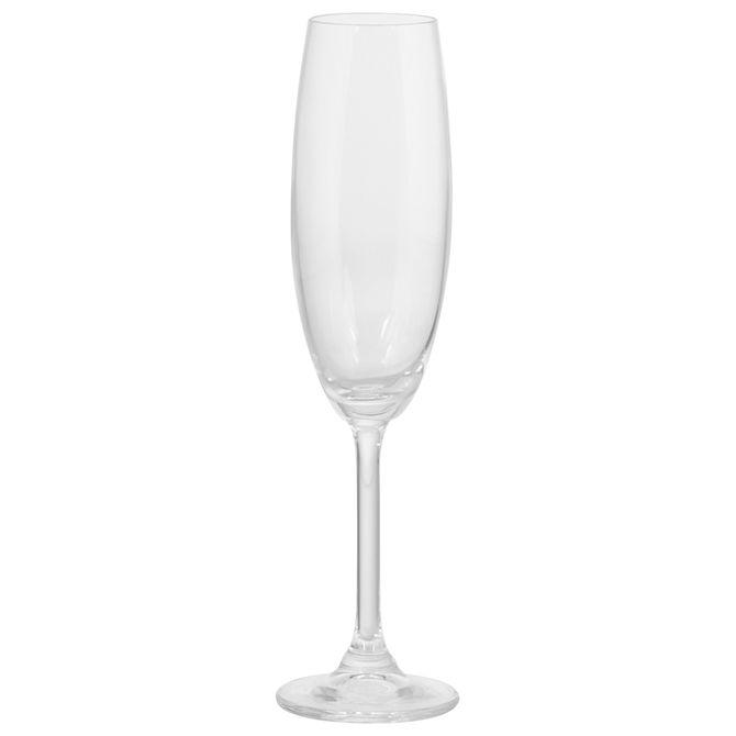 Taca-Champanhe-200-Ml-Incolor-Oberon
