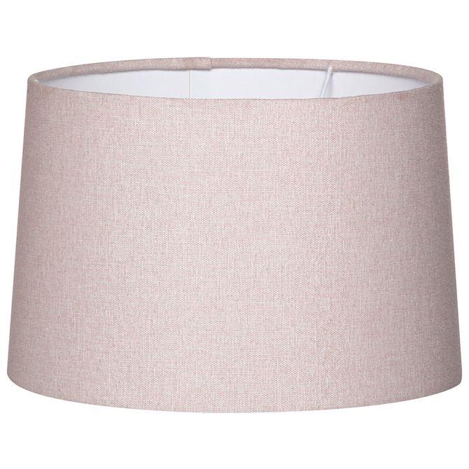 Cupula-K-Luz-20-Cm-X-27-Cm-30-Cm-Quartzo-Rosa-Conicas-E-Circulares