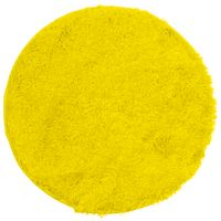 Tapete-Red-100-Cm-Amarelo-Franjas