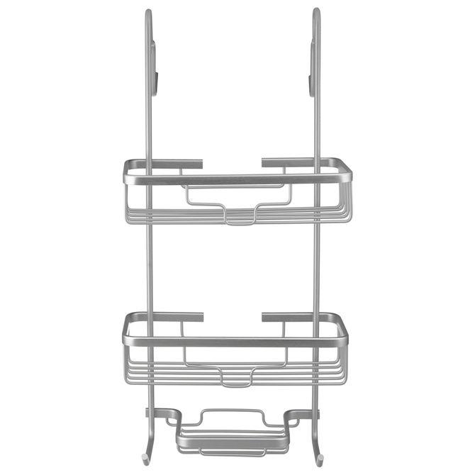 Organizador-P-box-Aluminio-Alu