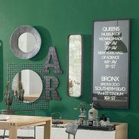 Espelho-21-Cm-X-91-Cm-Grafite-prata-In-Dustrial