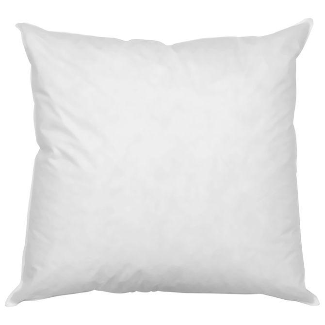 Enchimento-Pena-Almofada-60-Branco-Feitio
