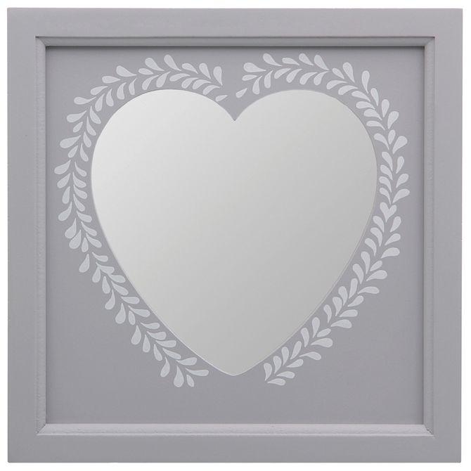 Espelho-Decorativo-19-Cm-X-19-Cm-Cinza-Provence-branco-Sophie