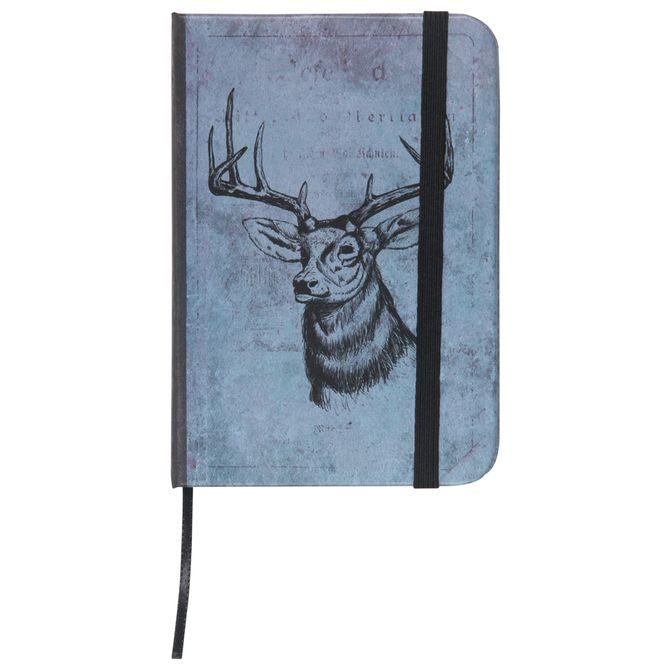 Caderneta-Mini-Azul-preto-Nordico