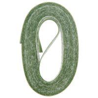 Fita-P-amarrar-Plantas-3-M-Verde-Velcro