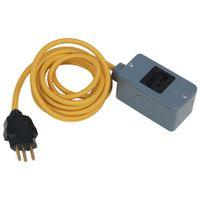 Extensao-Eletrica-3-M-127-220v-Cinza-amarelo-Electra