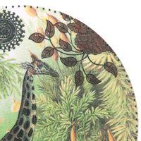 Mouse-Pad-Multicor-Natureza