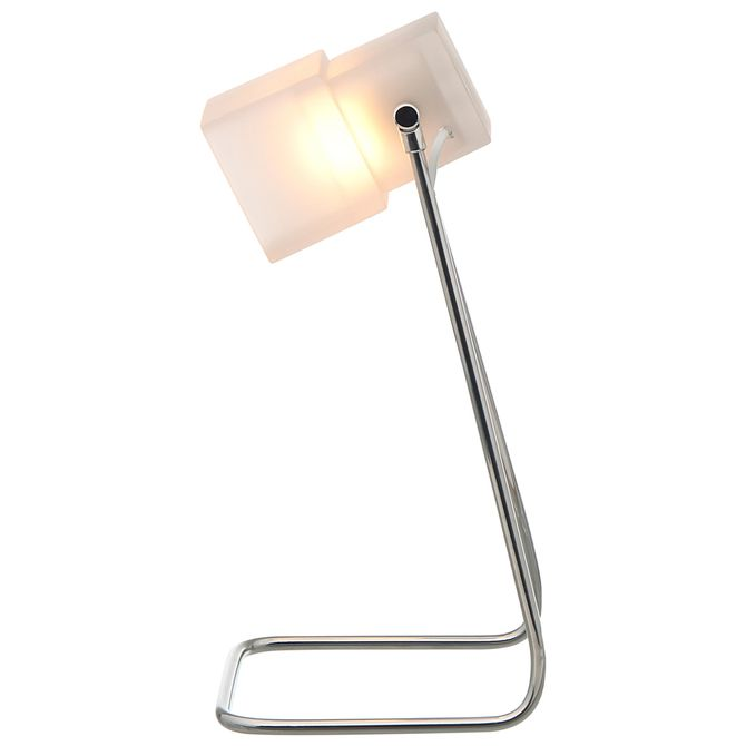 Luminaria-Mesa-Tipo-Niquel-branco-Translucido-Light-Cube