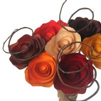 Laminas-Rosa-Bouquet-Natural-multicor-Laminas