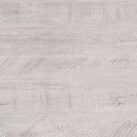 Papel-De-Parede-53-Cm-X-10-M-Bege-Wood