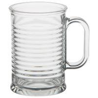 Caneca-Latte-320-Ml-Incolor-Frize