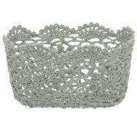 Cesto-17-Cm-X-12-Cm-X-9-Cm-Salvia-Croche-Floral