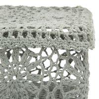 Caixa-19-Cm-X-19-Cm-X10-Cm-Salvia-Croche-Floral